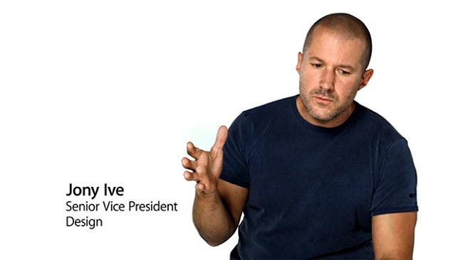 Один из создателей iOS покинул Apple