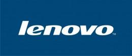 Lenovo завоевала награды Red Dot Design Awards