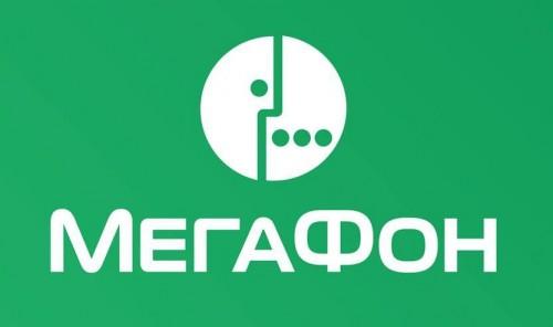 'МегаФон' завершил объединение Yota со 'Скартелом'