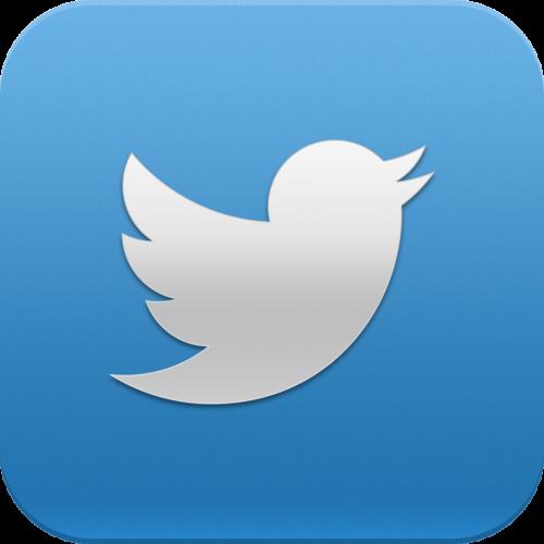 Twitter возвращает данные приобретением Gnip