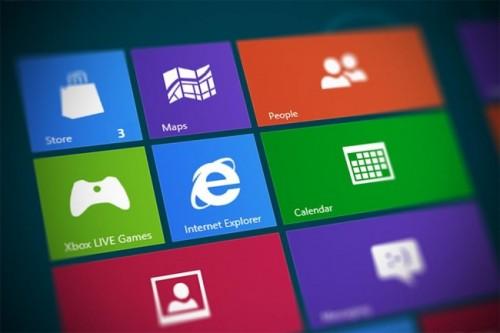 Обнаружен критический баг в браузере Internet Explorer
