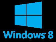 Microsoft сделает Windows бесплатной