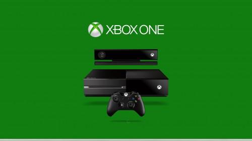 Microsoft продала 5 млн приставок Xbox One