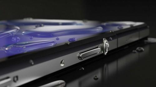 Почему Sony Xperia Z2 не спешит на прилавки