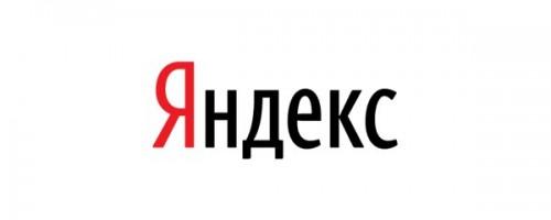 'Яндекс' потерял больше 1 млрд долларов
