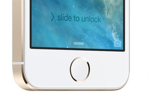 Все iPhone и iPad 2014 года получат Touch ID