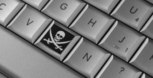 Борьбу с пиратами возглавит Минкомсвязи