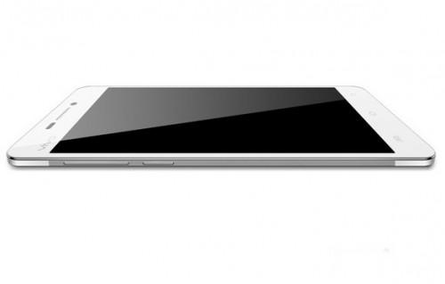 Colorfly i803 Q1 – 8' планшет на ОС Windows