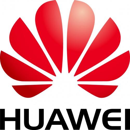 'Ростелеком' и Huawei подписали соглашение о сотрудничестве