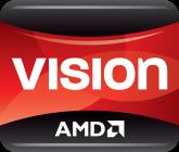 Процессор AMD Turion II Ultra M660