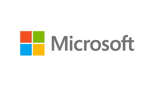 Microsoft не станет избавляться от Bing и Xbox
