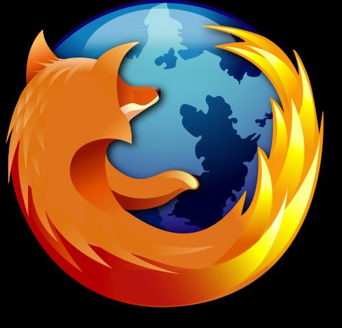Mozilla пообещала пользователям браузера Firefox полезную рекламу