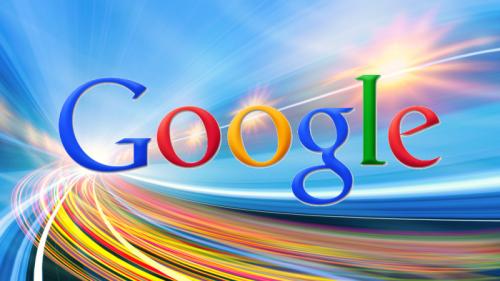 Google может приобрести спутниковый стартап Skybox