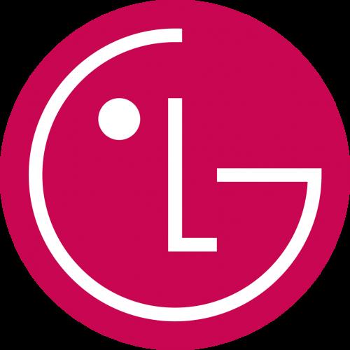 LG планирует выпустить смартфон под управлением Windows Phone 8.1
