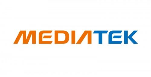 В мае выручка MediaTek упадет на 15%