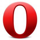 Выручка Opera Software выросла на 40%
