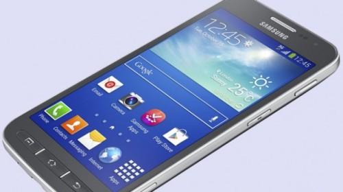 Samsung выпустит в России конкурента Google и Apple