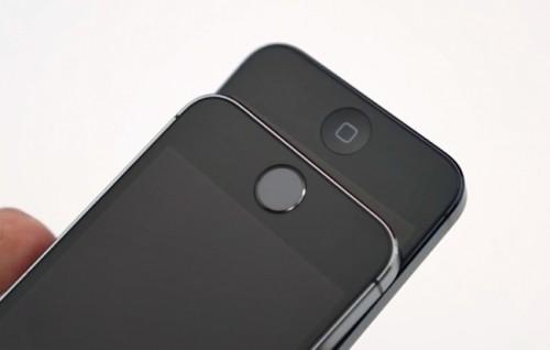 Надо ли сейчас продавать iPhone?