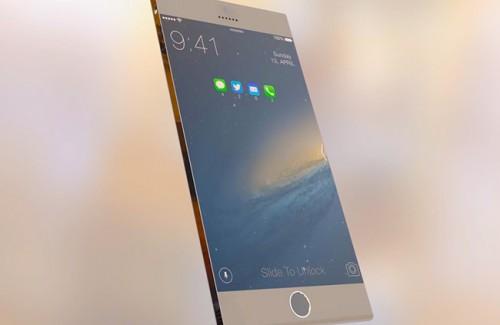 Почему Apple надо представить iPhone 6 на WWDC?