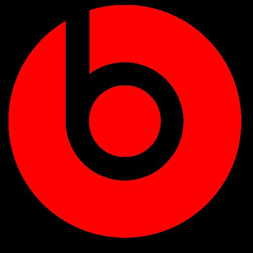 Apple купит производителя наушников Beats