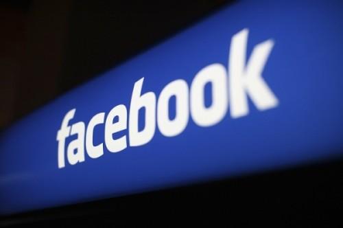 Facebook может открыть коммерческое представительство в КНР