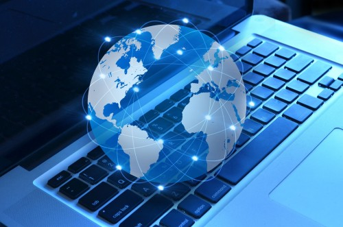 В России появится интернет-омбудсмен