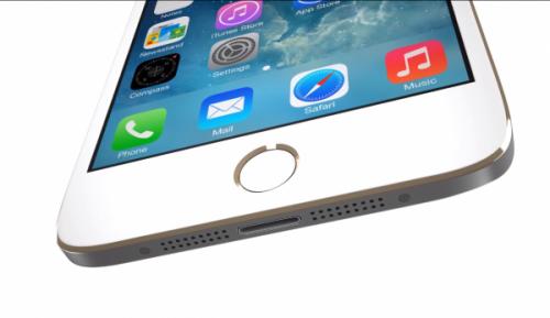 Apple передвинула срок выпуска нового iPhone