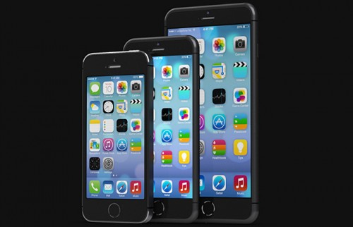iPhone 6 принесет Apple много денег