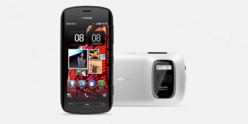 Apple нанимает руководителя фотоподразделения Nokia Lumia