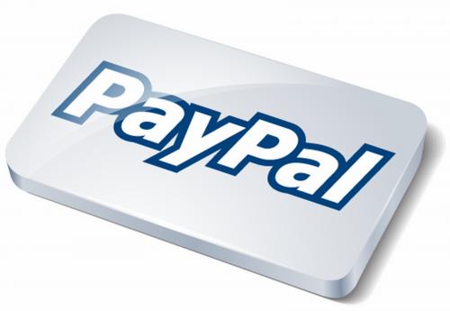 PayPal рассматривает возможность добавления Bitcoin