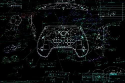 Valve переносит релиз Steam Machine и игрового контроллера