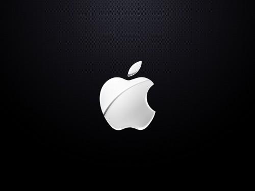 Apple может приобрести Beats Electronics за 3,2 млрд долларов