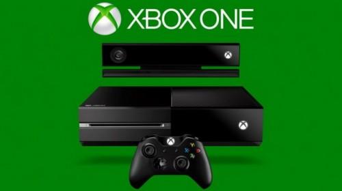 Отказ от сенсора Kinect позволит увеличить мощность Xbox One