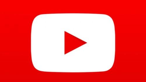 YouTube покупает сервис видеоигр Twitch