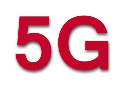 5G-сети появятся в Европе и Южной Корее