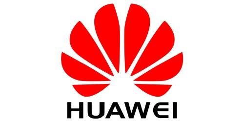 Wi-Fi до 10 Гбит/с от Huawei