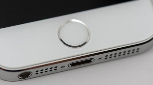 Новых функции iOS 8, которые обязаны появиться на Android