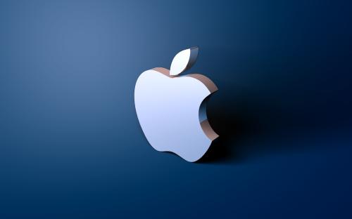 Apple презентовала две новые операционные системы