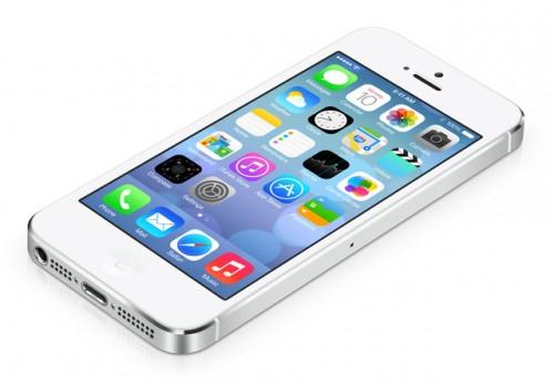 В iPhone обнаружились металлы из России