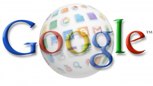 Google запустит 180 спутников