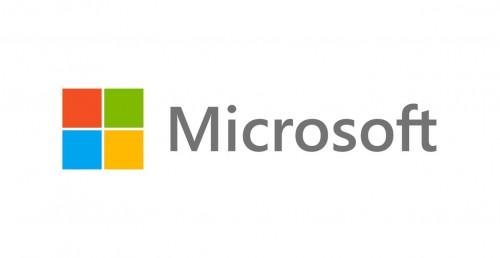 Microsoft планирует увеличить свое влияние на рынке