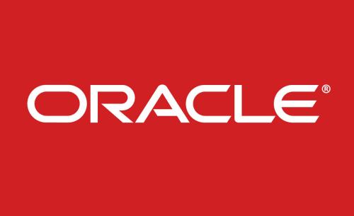 Прибыль Oracle за 4 финквартал снизилась на 4,2%