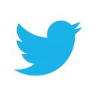 Руководство Twitter едет в Россию на переговоры с госорганами