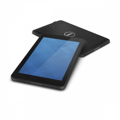 Dell Venue 7 и Venue 8