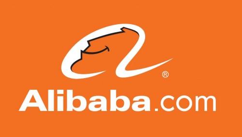 Alibaba переоценила себя