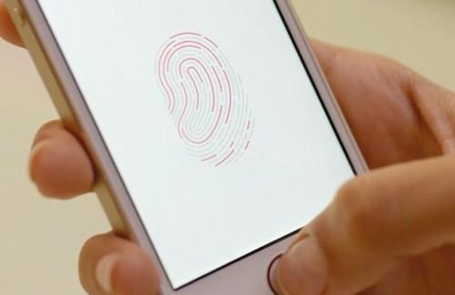 Платежная система Apple может появиться в iPhone 6