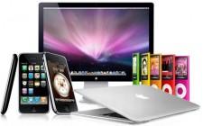 Что мешает Apple держать свои продукты в секрете
