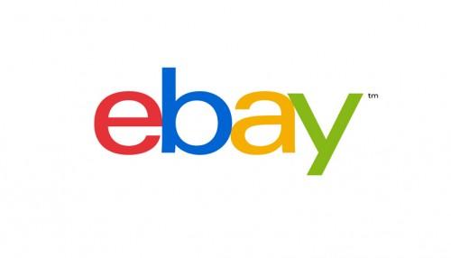 eBay ускорит доставку для Почты России