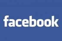 Facebook тестирует buy-кнопку
