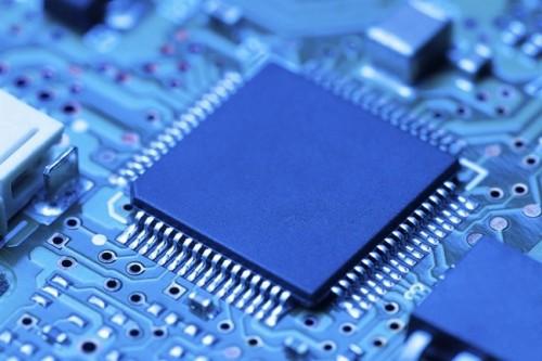 Смартфоны будут оснащаться терабайтом встроенной памяти